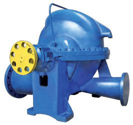 pumps-cn-type
